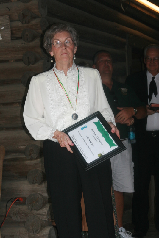 2012 Mile Branch Honoree 020